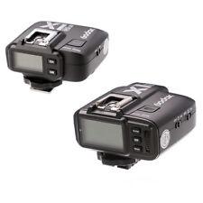 Godox X1S 2.4G TTL Flash Trigger X1T-S Transmitter + X1R-S Receiver for Sony A7