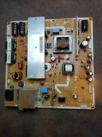 "Samsung 43"" PN43D430 PN43D490 BN44-00442A Power Supply Board"