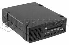 HP 450422-001 80/160gb SAS q1588a brsla-05a2-ac