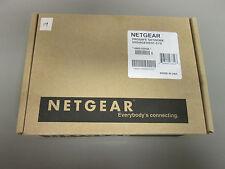 NETGEAR PROSAFE NETWORK MANAGEMENT ( NMS100NA )