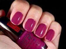 PUPA Smalto Lasting Color Gel 022 - Nail Polish Gel