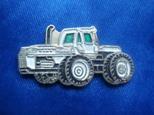 PINS RARE MONSTER TRUCK PICKUP PICK-UP 4X4 TRACTEUR SHOW VINTAGE PIN'S wxc G