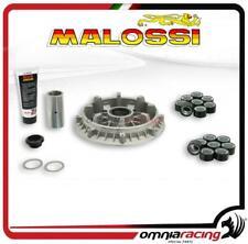 Malossi variatore multivar 2000 MHR per Yamaha Tmax 500 2001>2003