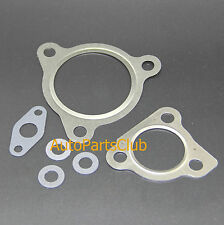 K03 Turbo exhaust manifold gasket for VW SEAT Passat Golf Audi A4 A6 B5 B6 1.8T