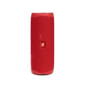 JBL Flip 5 Portable Waterproof Bluetooth Speaker BRAND NEW-Wireless Good sound