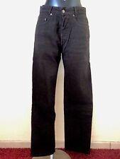 MARLBORO CLASSICS - pantalon marron - Taille W30L34 - 40 FR - NEUF