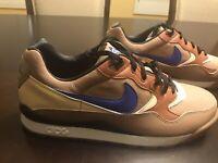 New Nike Air Wildwood ACG Desert Dust Sneaker Shoes Size US 9