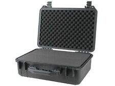 Rigid Plastic Camera Cases, Bags & Covers for Sony