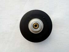 idler drive wheel for Elac turntables, diameter 40 mm, from Elac 819