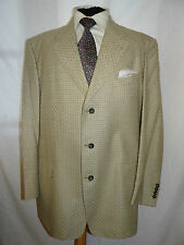 Canali Regular None Suits & Tailoring for Men