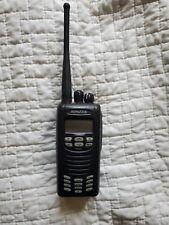Kenwood NX-300 NXDN/FM UHF-L