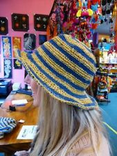 Unbranded Hats for Women