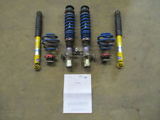 FK filetage de Châssis VW Golf 4 Bora Variant 4-Motion sport de suspension de Châssis