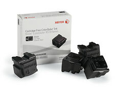 Xerox 108R00935 - ColorQube 8570 Ink Black X 4