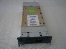 ASTEC NTQ123 Power Supply Netzteil für Cisco VPN CVPN3000 Concentrator