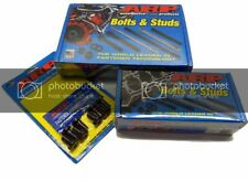 ARP for Subaru WRX EJ20 & EJ25 Block Bolts 260-5401
