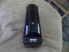 Aleph Photoelectric Outdoor Infrared Dual Beam Sensor Transmitter (HA-7OD)