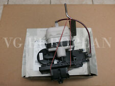 Mercedes-Benz R230 SL Class Genuine Trunk Lock Latch Actuator NEW SL500 SL550