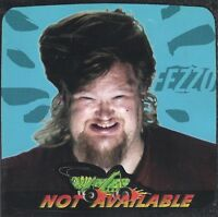 Fezzo ! von Not Available   CD   gebraucht