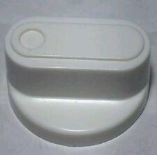 Rival Crock Pot Slow Cooker Plastic KNOB 3100 3100/2 3120 3150/2 3154 3355 3745
