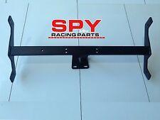 Spy 250/350 F1-A (Eje Trasero T Bar) camino legal de cuatro piezas de bicicleta, espía Racing