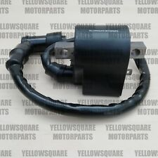 Ignition Coil Suzuki JR80 TS50 DS80 - 129000-0070 - Built in CDI - 55mm mounting