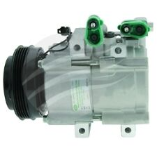 KIA SORENTO  03 - 08  3.5L V6  4PV Air Con compressor pump NEW!!