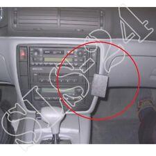 BRODIT ProClip Halter 853050 VW Passat 97-05a GPS Navigation Halterung Konsole