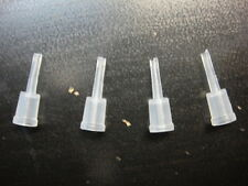 4 pcs HP 950,951,970,971,932,933 Cartridge Suction Tip for refill or CISS