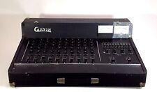 VINTAGE 1977 CARVIN MP1000 10 CHANNEL MIXER