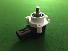 Sensor Xenon Leuchtweitensensor AFS Mitsubishi Pajero IV V80 8651A064 8651A065