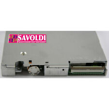 """Teac Fd-05Hg-5728-U slimline floppy drive, 3.5"""", 1.44Mb for laptops and other"""