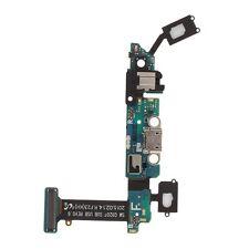 Flex Dock carga datos micro USB para Samsung Galaxy S6 Sm-g920f