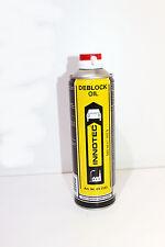 Innotec  Deblock Oil  / Öl - Rostlöser 500ml 03.1103