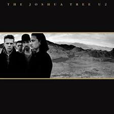 U2 - The Joshua Tree - 2017 (NEW CD)