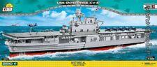 Cobi 4815 - Small Army - USS Enterprise (CV-6) - Neu