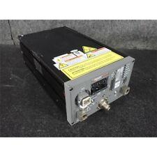 Advanced Energy 660 063437r003 Apex 2013 Rf Generator