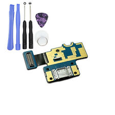 Micro USB Charging Port Flex Cable for Samsung Galaxy Note 8.0 N5110 N5100+tool