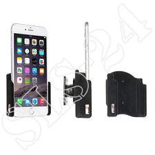 Brodit 511804 KFZ Handy Halter passiv mit Kugelgelenk für iPhone 6S+ / 7+ Plus