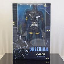 "Valerian 7"" K-Tron Action Figure Neca"