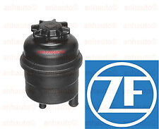 OEM ZF  Power Steering Reservoir Mini  BMW E36 E38 E39 E46 E60 E63 X3 X5 Z3