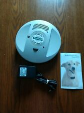 New listing Pet Safe Indoor Fence Pre-owned