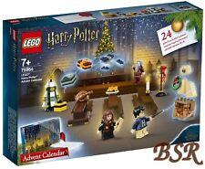 LEGO® Harry Potter: 75964 Adventskalender & NEU & OVP !