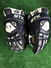 "Stx Assault 13"" Lacrosse Gloves"