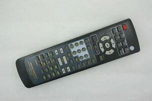 Remote Control For Marantz SR4600 RC5600SR SR5300 SR4400 AV Receiver System