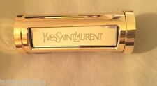YVES SAINT LAURENT LIP TWINS # 11 RED CRISTAL     NEW IN BOX