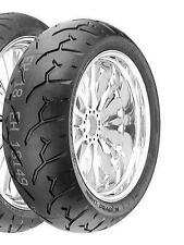 PIRELLI 150/80-16 NIGHT DRAGON REAR TIRE HARLEY SPORTSTER DYNA SOFTAIL INDIAN