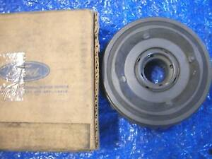89 1989 NOS OEM Ford 4 Speed Automatic Cylinder E92Z-7F283-A, Free US Ship `
