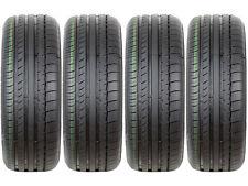 225/45R17 91H 4x Sommerreifen Runderneuert TOP Qualitat  Reifen Made in EU