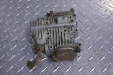 88 SUZUKI LT 300 E CYLINDER HEAD CAP ROCKER BOX WITH ROCKER ARMS LT300